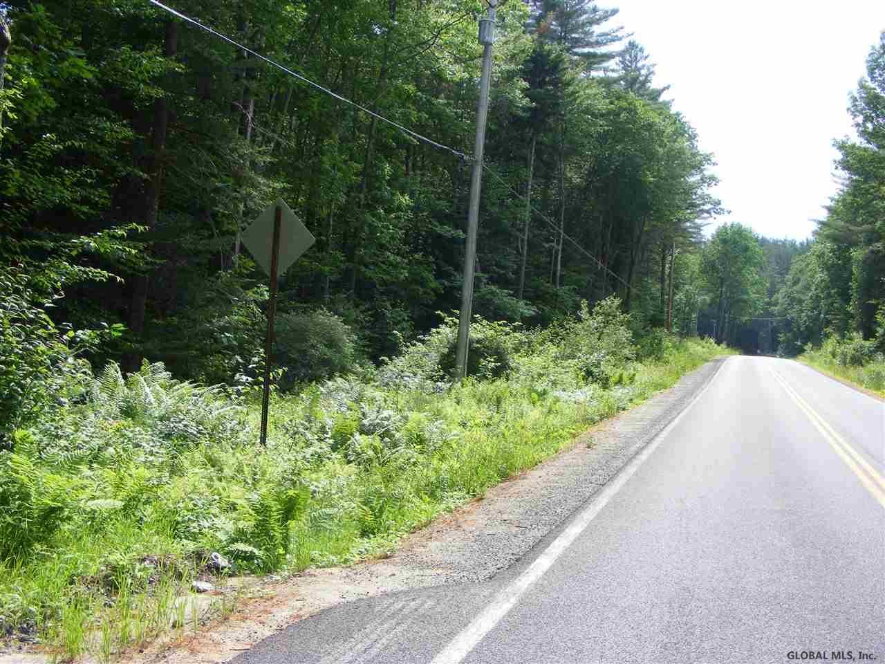 Northville image 28