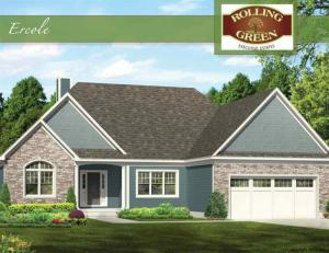 Lot 4 Rolling Green Dr, Saratoga Springs, NY 12866