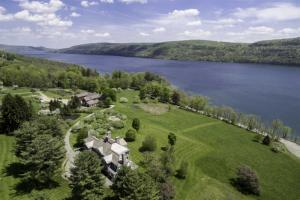 6235 State Highway 80, Cooperstown, NY 13326