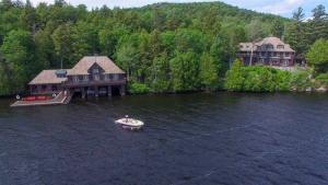 50 State Route 28, INLET, NY 13331