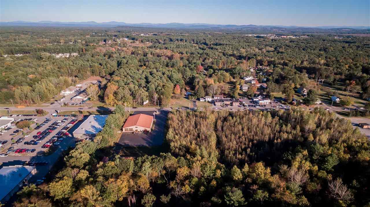 Saratoga S image 12