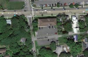 254 Church St, Saratoga Springs, NY 12866