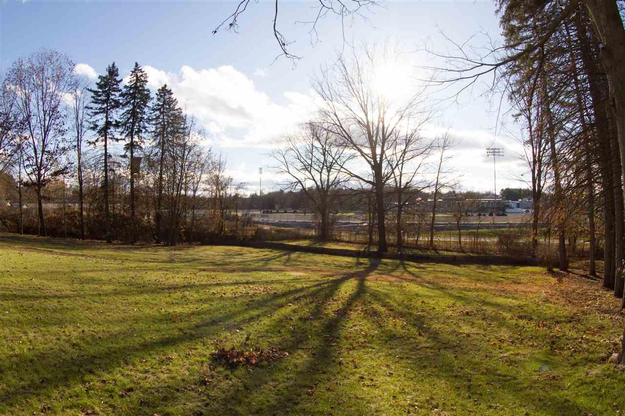 Saratoga S image 25