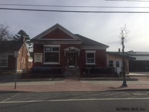 326 Canada St, Lake George, NY 12845