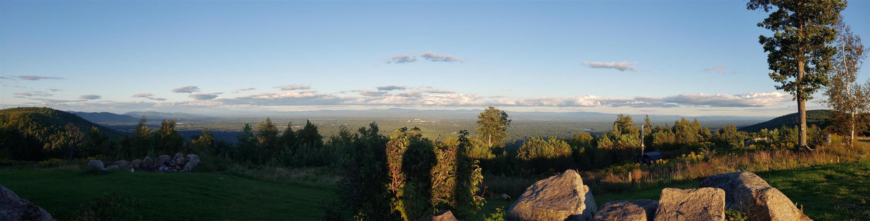 Lake Lazurne image 36