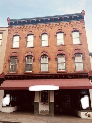 9 Caroline St, Saratoga Springs, NY 12866