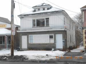 1681 Van Vranken Av, Schenectady, NY 12308