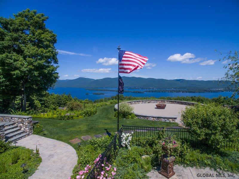 Lake George image 58