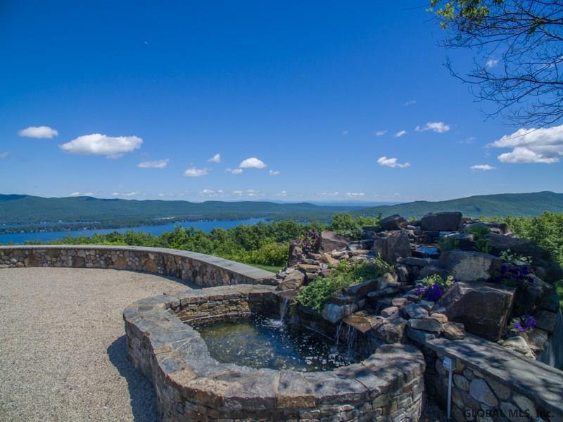 Lake George image 62