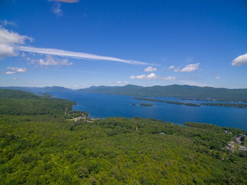 Lake George image 63