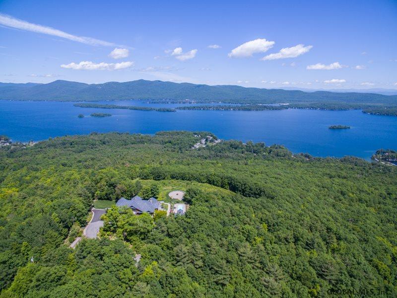Lake George image 64