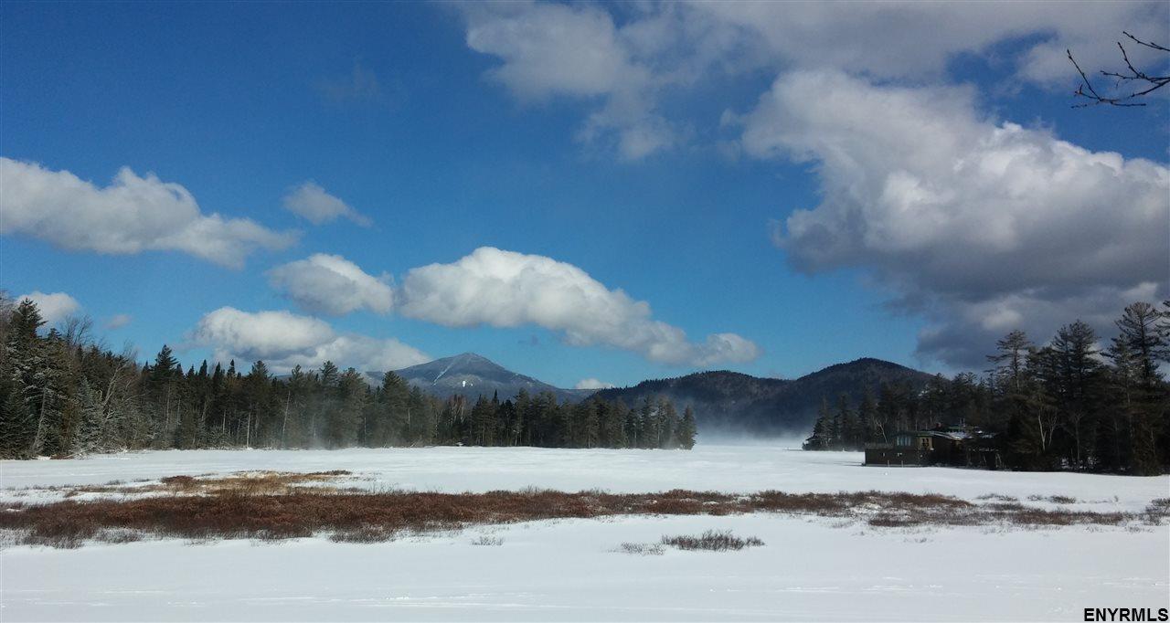 Lake Placid image 21