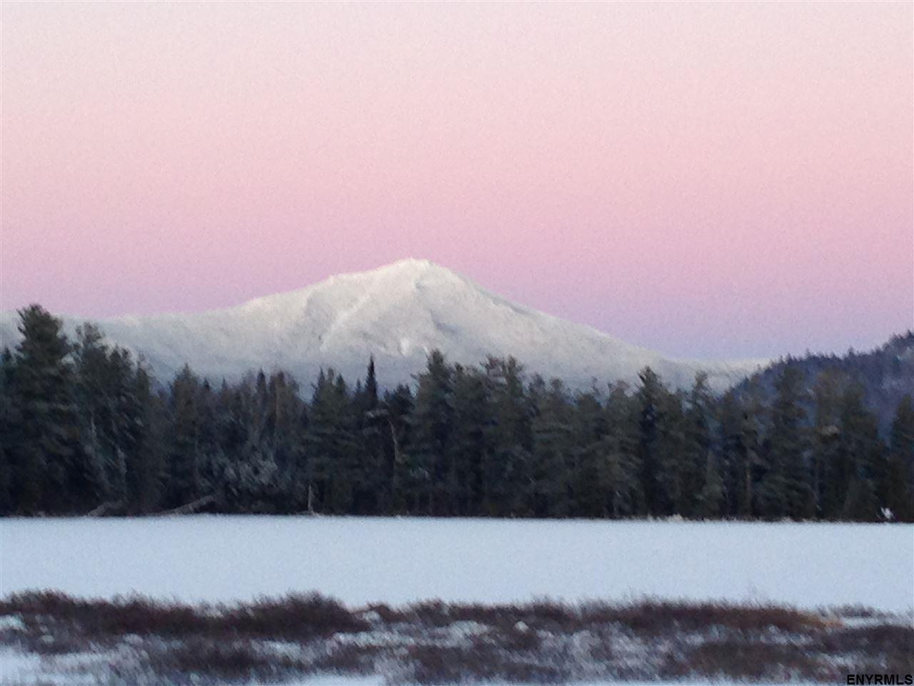 Lake Placid image 23