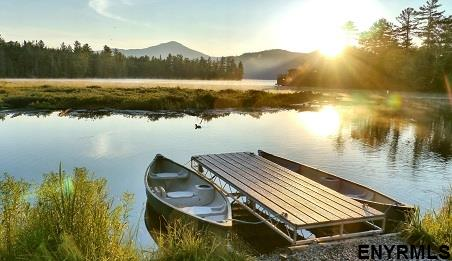 Lake Placid image 25