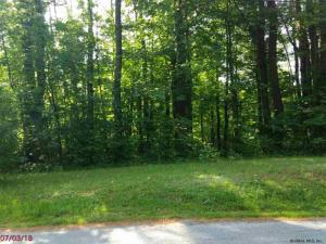 8 Locust Grove Rd, Saratoga Springs, NY 12866