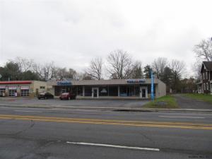 222 Delaware Av, Delmar, NY 12054