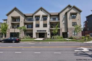 77a Excelsior Av, Saratoga Springs, NY 12866