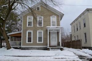 204 Maple St, Glens Falls, NY 12801