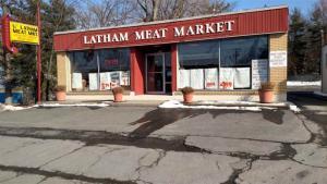 687 New Loudon Rd, Latham, NY 12110-4017
