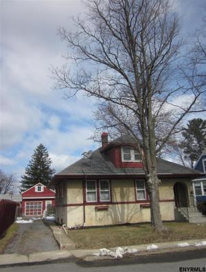 MLS Listings For Commercial Residential Real Estate In Upstate NY
