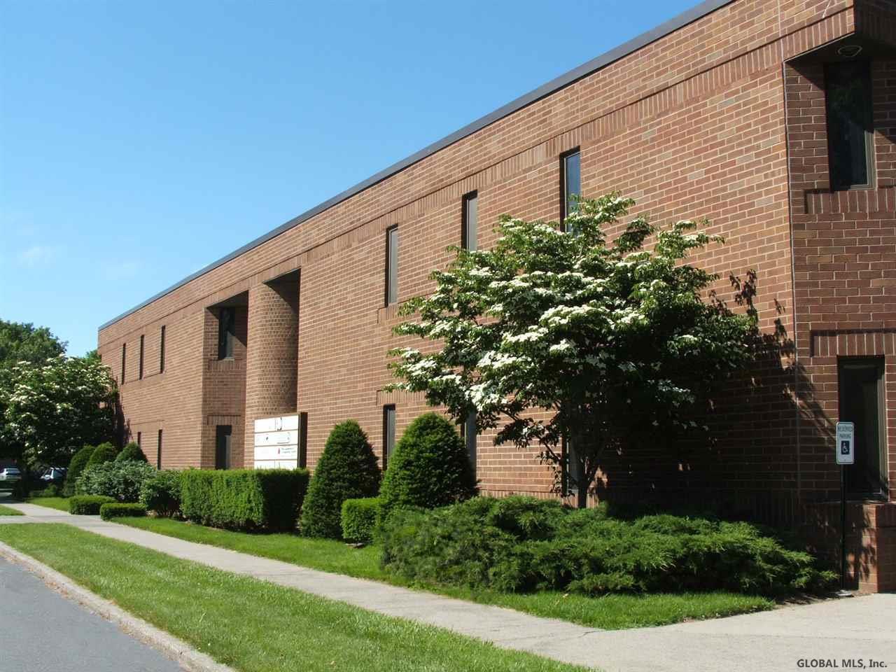 Albany image 1