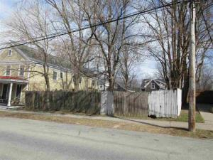 81 Phila St, Saratoga Springs, NY 12866