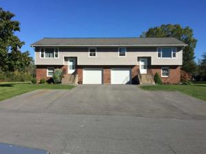 King Ct, Selkirk, NY 12158