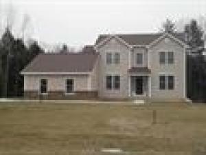 Lot 27 Park Ridge Dr, East Greenbush, NY 12061