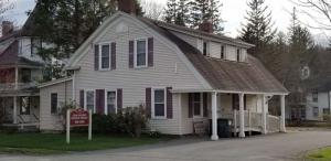 11145 State Route 32, Greenville, NY 12083