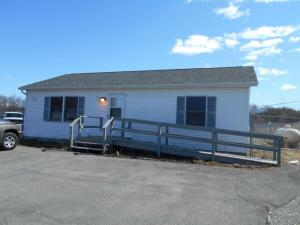 165 Route 4, Schuylerville, NY 12871