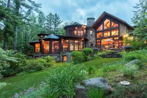waterfront homes for sale in lake george sacandaga more rh colerealestate com