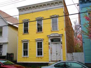 130 Front St, Schenectady, NY 12305