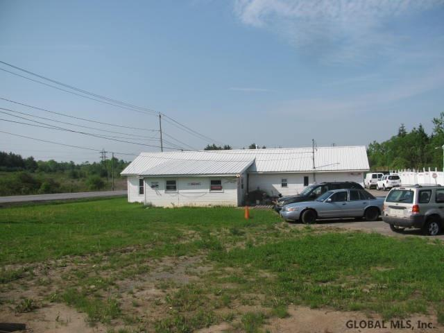 Johnstown image 2