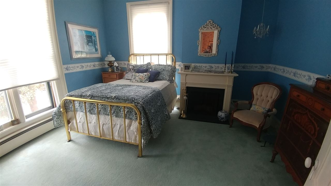 Bed And Breakfast In Gloversville Ny