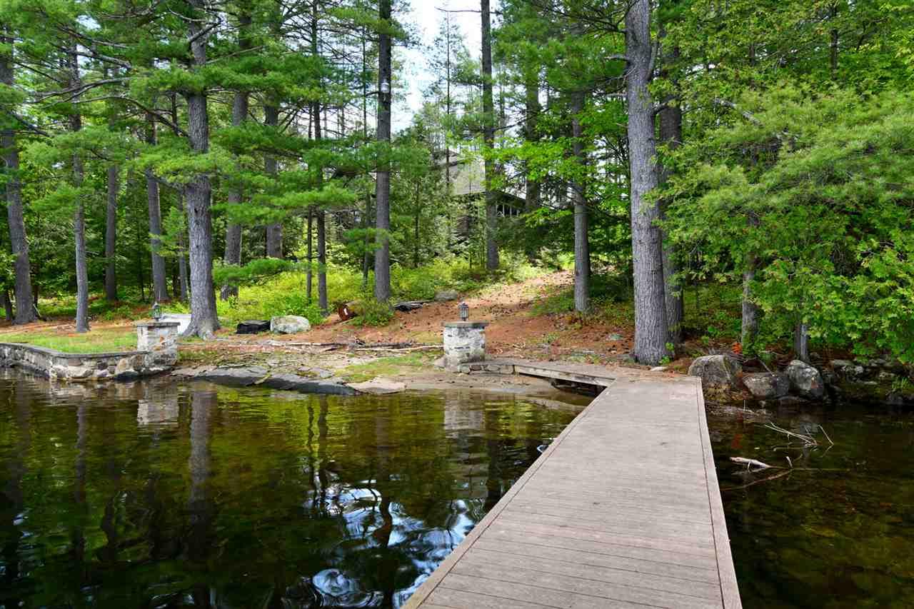 Brant Lake image 4