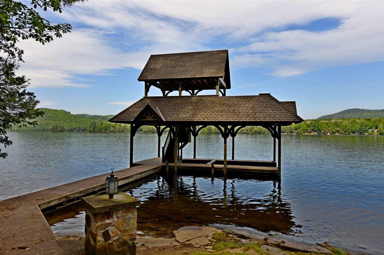 Brant Lake image 45
