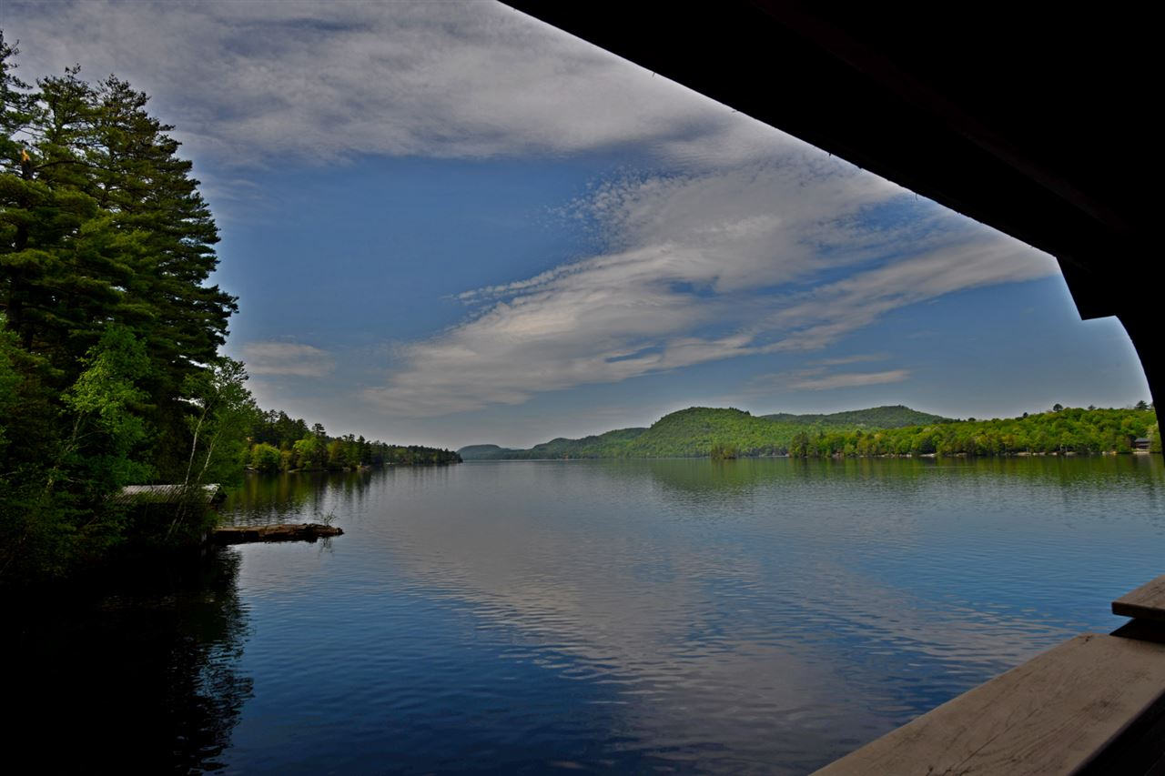 Brant Lake image 46