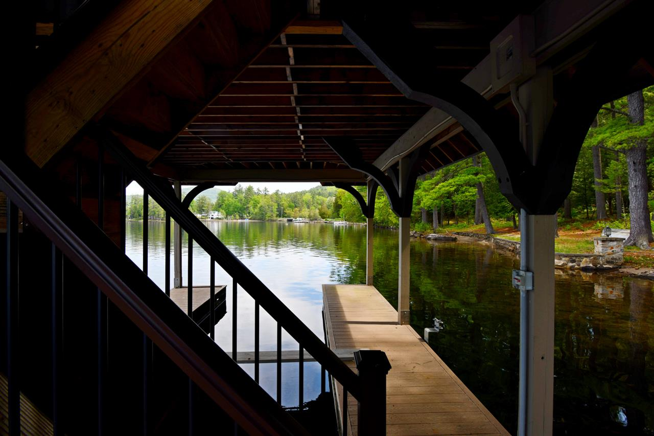 Brant Lake image 47