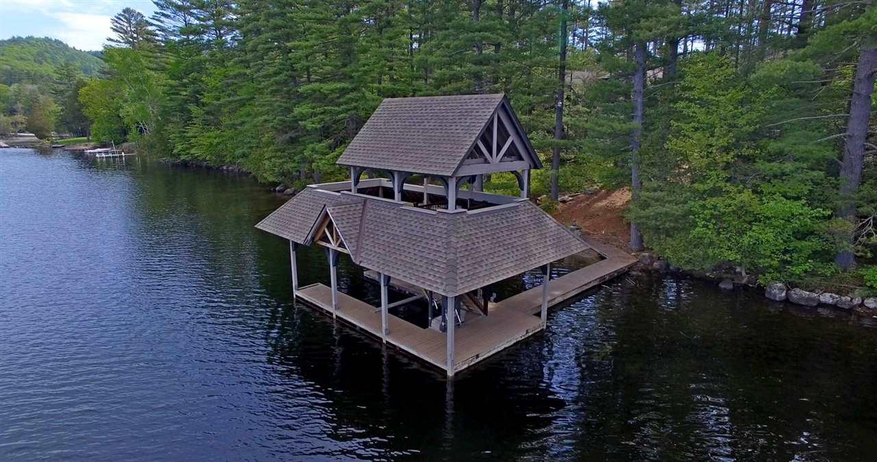 Brant Lake image 48