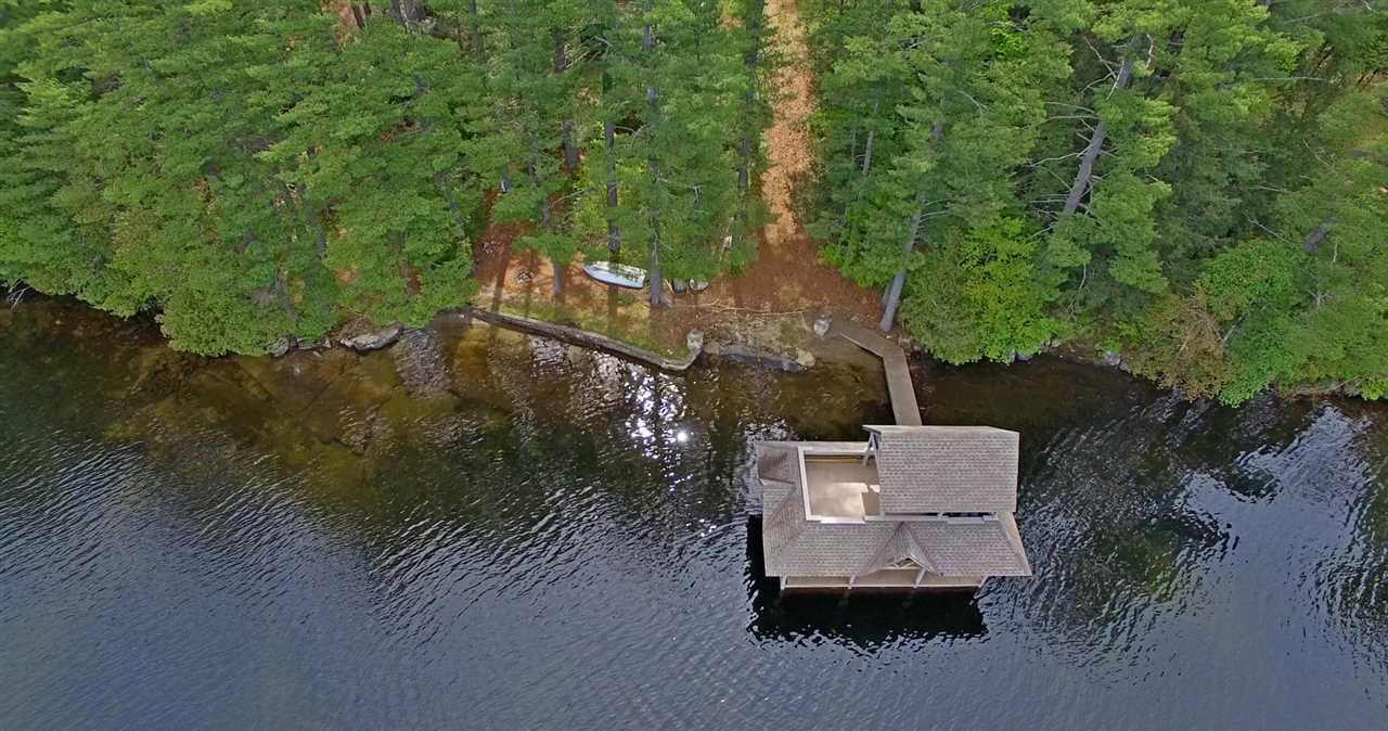Brant Lake image 5