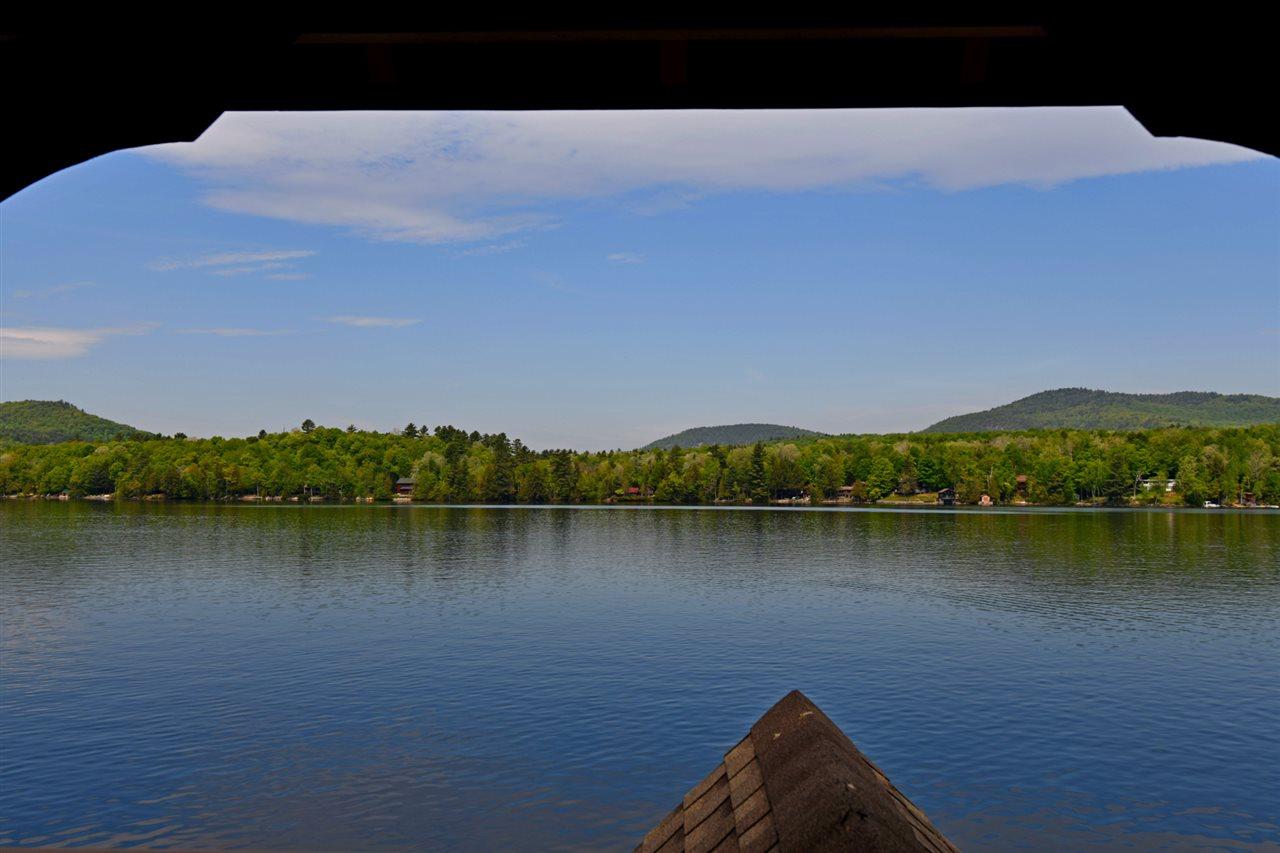 Brant Lake image 6