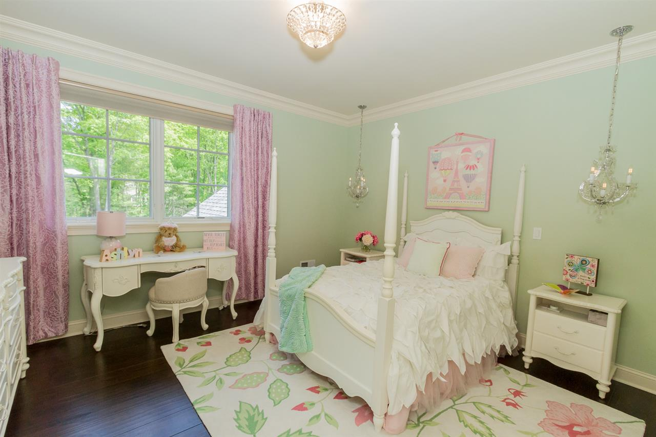 Saratoga S image 26