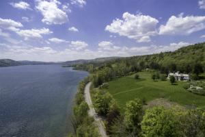 6235a State Highway 80, Cooperstown, NY 13326