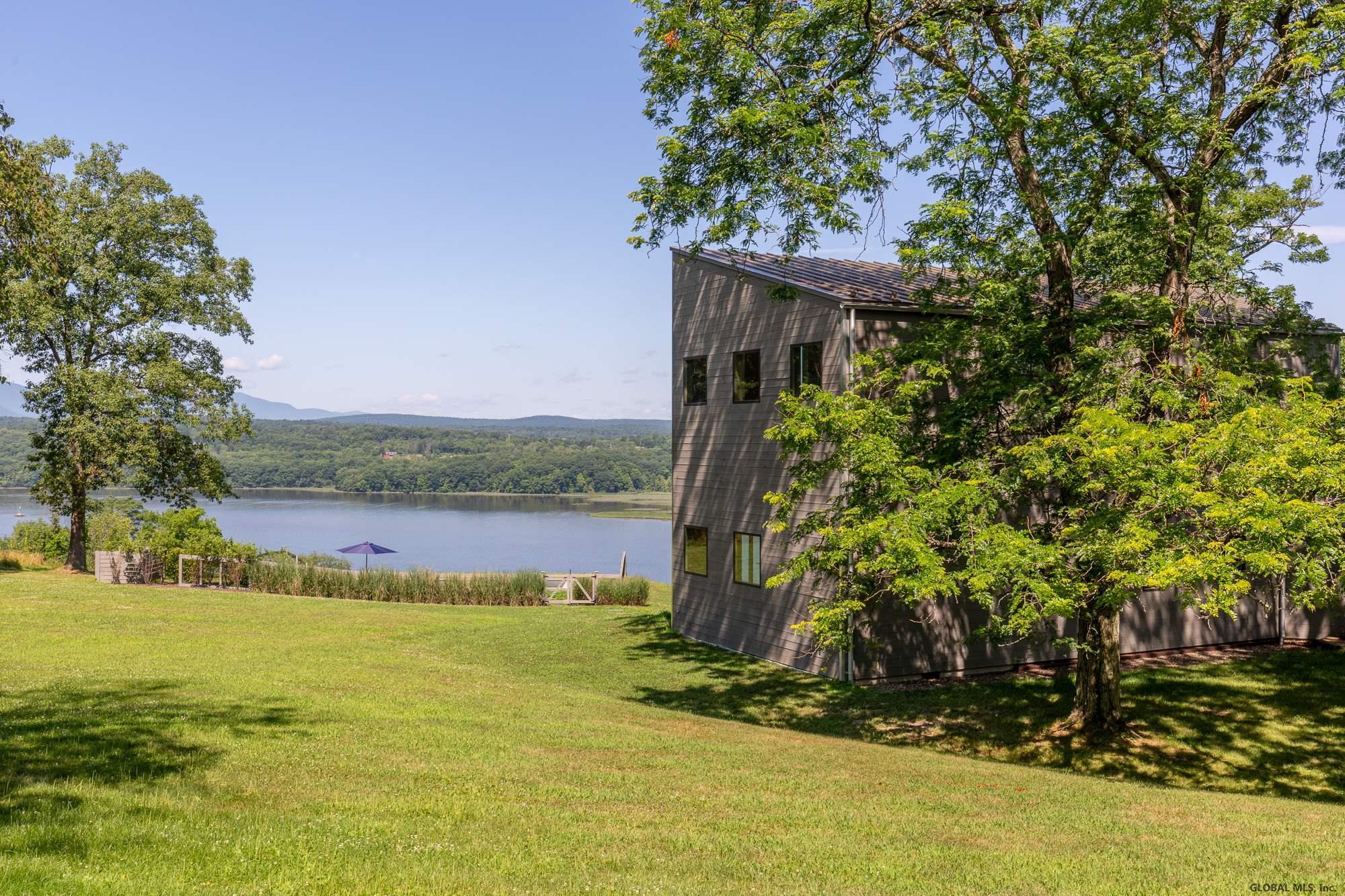 Hudson image 12