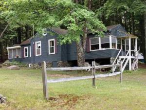 Sacandaga Lake Real Estate Find Best Lake Houses For