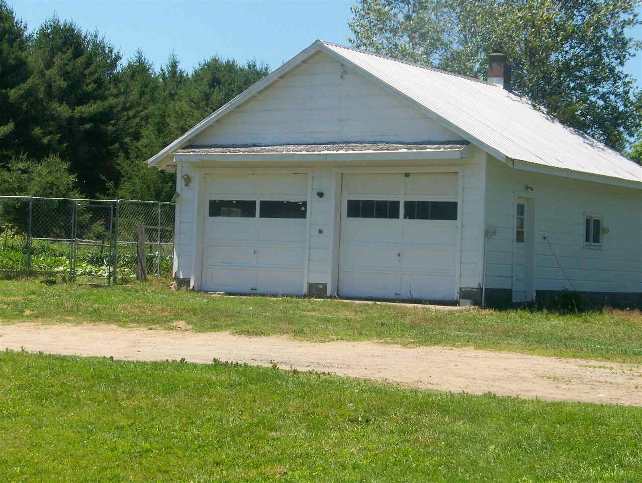 Commercial Property For Sale In Gloversville Ny