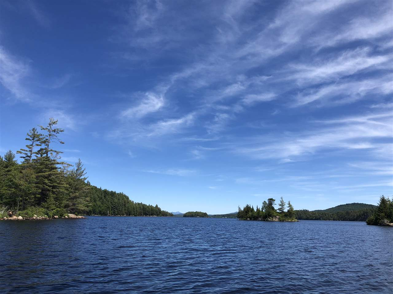 Tupper Lake image 1