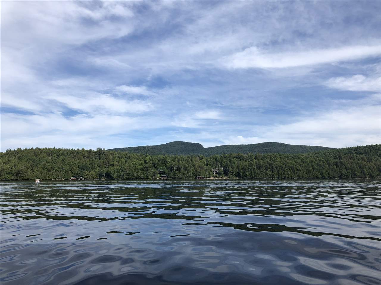 Tupper Lake image 4