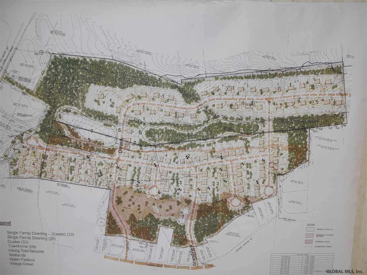 Glenville image 1