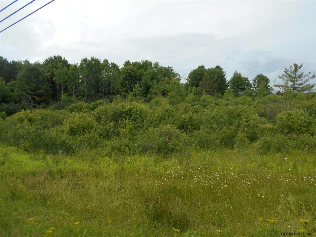 Glenville image 3